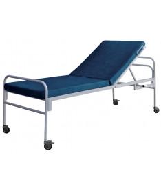 Кровать функциональная 2-х секционная КФ-2М Завет