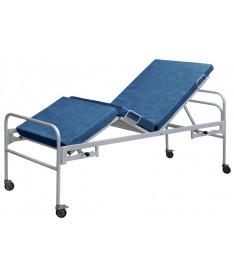 Кровать функциональная 3-х секционная КФ-3М Завет