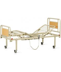 Кровать функциональная с электроприводом OSD-91V+OSD-90V