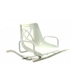Крутящееся кресло для ванны Swing OSD 540200