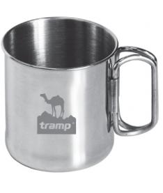 Кружка Tramp TRC-011
