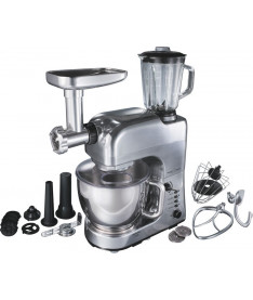 Кухонный комбайн Profi Cook PC-KM 1004
