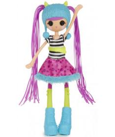 Кукла Lalaloopsy Girls-Салли с аксессуарами (536284)