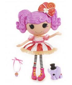 Кукла Lalaloopsy Смешинка c аксессуарами (536208)