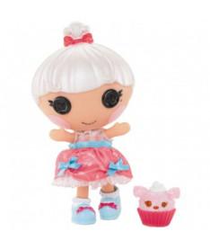 Кукла МАЛЫШКА Lalaloopsy СЬЮЗИ