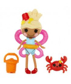 Кукла Mini Lalaloopsy Времена года Лето с аксессуарами (533948)