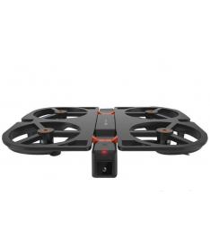Квадрокоптер iDol Smart Drone Black iDol-01