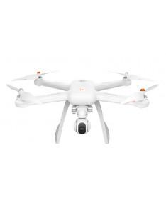 Квадрокоптер Xiaomi Mi Drone White