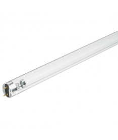 Лампа бактерицидная 15 Вт, Завет