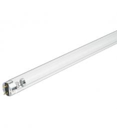 Лампа бактерицидная 30 Вт безозоновая, Завет