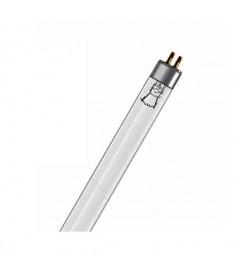 Лампа бактерицидная 30 Вт, Завет