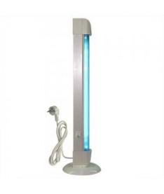 Лампа бактерицидная бытовая Electrum (ОББ-15ПП)
