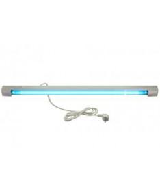 Лампа бактерицидная настенная DeLux (ОББ-36Н)