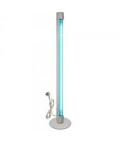 Лампа бактерицидная переносная DeLux (ОББ-36П)