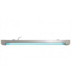 Лампа бактерицидная потолочная Electrum (ОББ-30НП)