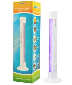 Лампа безозоновая бактерицидная ЛБК-150 Philips (Праймед)