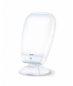 Лампа дневного света Beurer TL 80