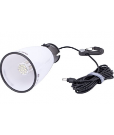Лампа Goal Zero Light-a-Life GZR213