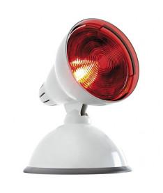 Лампа инфракрасного излучения Medisana IRL 88254