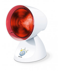 Лампа инфракрсная Beurer IL 35