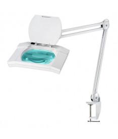 Лампа-лупа 8062D3-J LED 5D