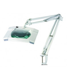 Лампа-лупа 8069D-1