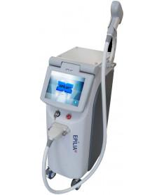 Лазерный аппарат Epilia RF
