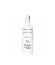 Leonor Greyl Condition Naturelle Леонор Грейл Кондиционер для укладки волос 150 мл