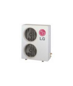 LG FM40AH