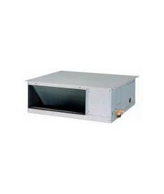 LG MB18AHL(внутренний блок)