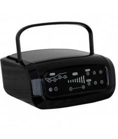 Лимфодренажный аппарат OSD-FO-3008