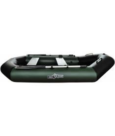 Лодка Aqua-star В-249