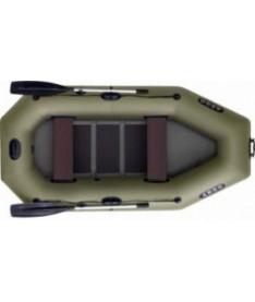 Лодка Argo A-280 T