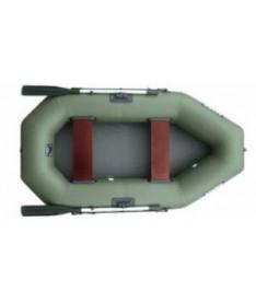 Лодка Storm ST-280