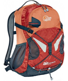 LOWE ALPINE Arizone active ND 25 terracotta-p