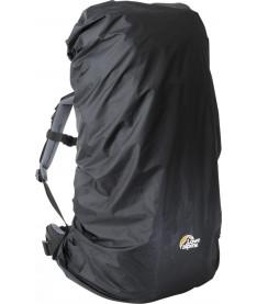 LOWE ALPINE Raincover L чехол на рюкзак Black