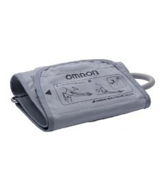 Манжета удлиненная Omron CL1 (32-42см)  (Япония)