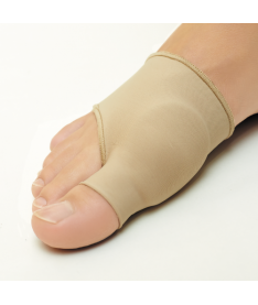 Манжетка на косточку GBN-110FU Foot Care (США)