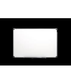 Маркерная доска ABC Office Эконом 35 x 50 см, пластиковая рама