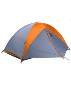 MARMOT Limelight FX 2P палатка