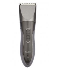 Машинка для стрижки MAGIO МG-589