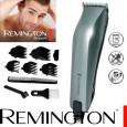 Машинка для стрижки волос Remington HC5015 Apprentice