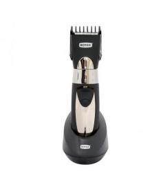 Машинка для стрижки волос ROTEX RHC160-T