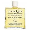 Масло для волос L'Huile De Leonor Greyl Paris Леонор Грейл