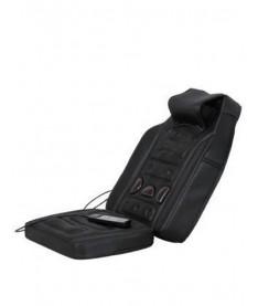 Массажер-накидка на кресло HouseFit HY-628B