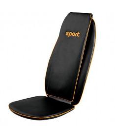 Массажная накидка на кресло US Medica Sport