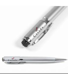 Массажная ручка Casada VibroPen