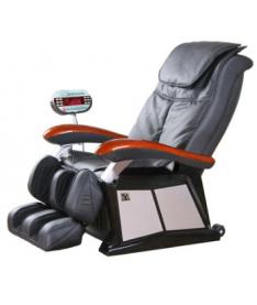 Массажное кресло c МР-3 проигрывателем HouseFit HY8029G