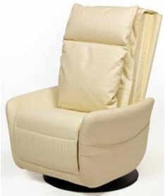 Массажное кресло Casada President II