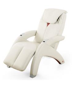 Массажное кресло Casada Senso II